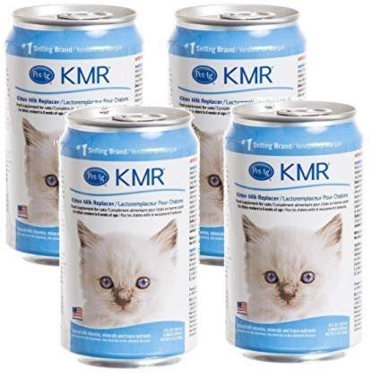 Top Growth Kitten milk Replacer