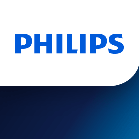 Lampu Philips
