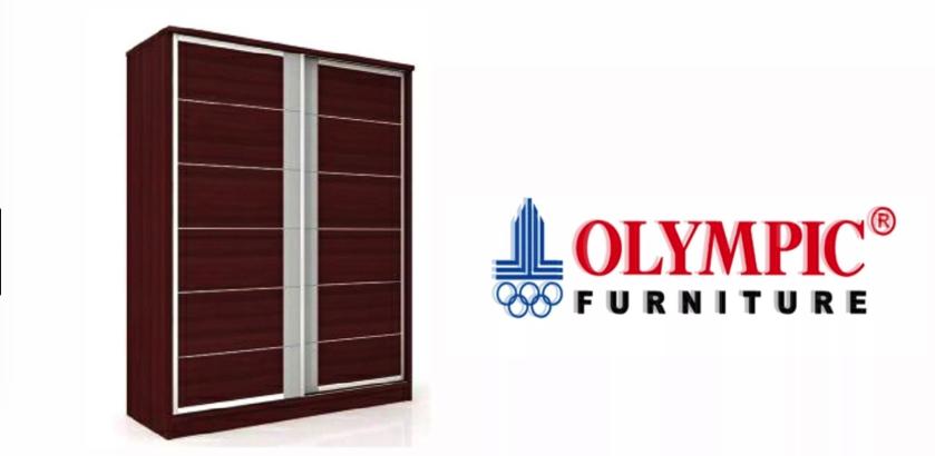 lemari-olympic
