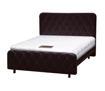 spring bed bigland ukuran 100 x 200