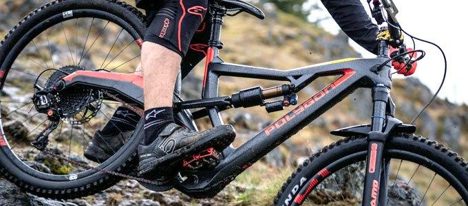Kualitas Sepeda Polygon Terjamin harga.web .id