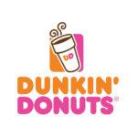 Logo Dunkin Donuts stratfordcrossing.com