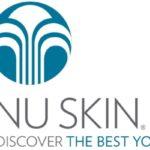 Logo Nu Skin Asli happi.com