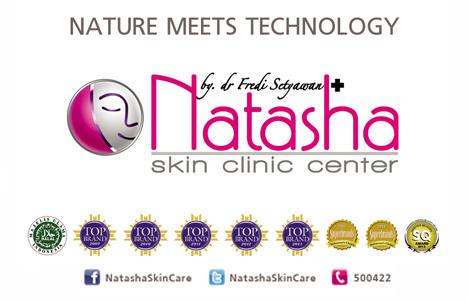 Sertifikat Halal Natasha Skin Care reviewkosmetik78.blogspot.com