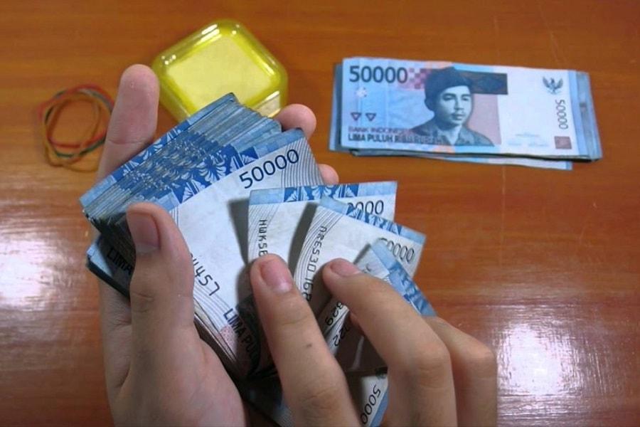 Sesuaikan Budget yang Dimiliki uangindonesia.com