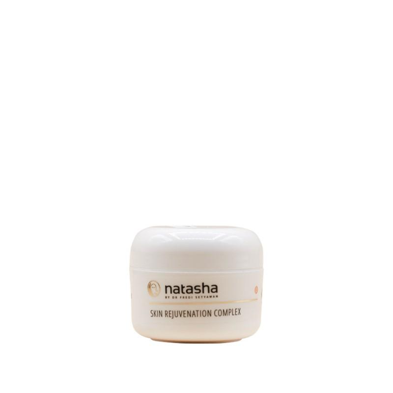 Skin Rejuvenation Complex Natasha Skin.com