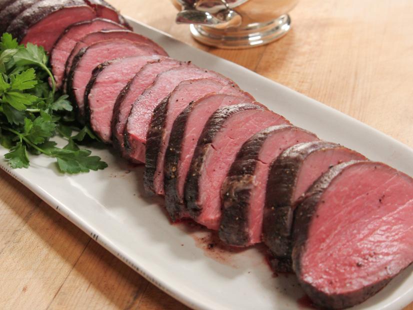gambar daging sapi