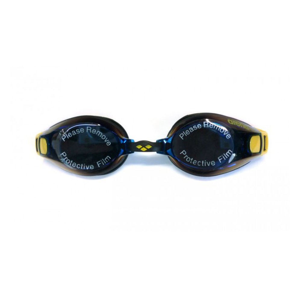 Kacamata renang Arena Zoom Mirror AGG 591M bukalapak.com