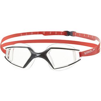 Kacamata renang Speedo AU Aquapulse Max II