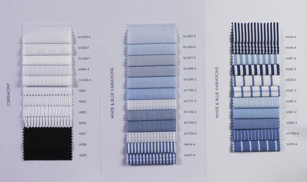 Ketahui jenis bahan yang digunakan untuk seragam pabrikbaju.com