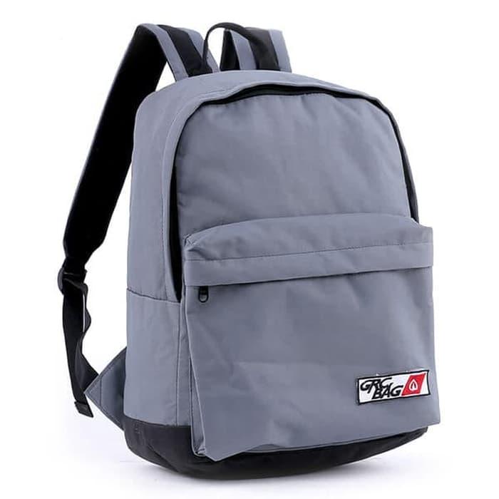 Kualitas bahan dan tas juga penting tokopedia.com