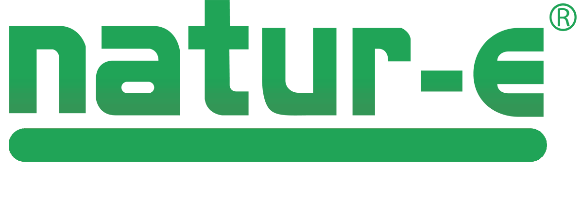 Logo Natur E Natur E.co .id