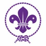 Logo pramuka Internasional pramukaupdate.wordpress.com
