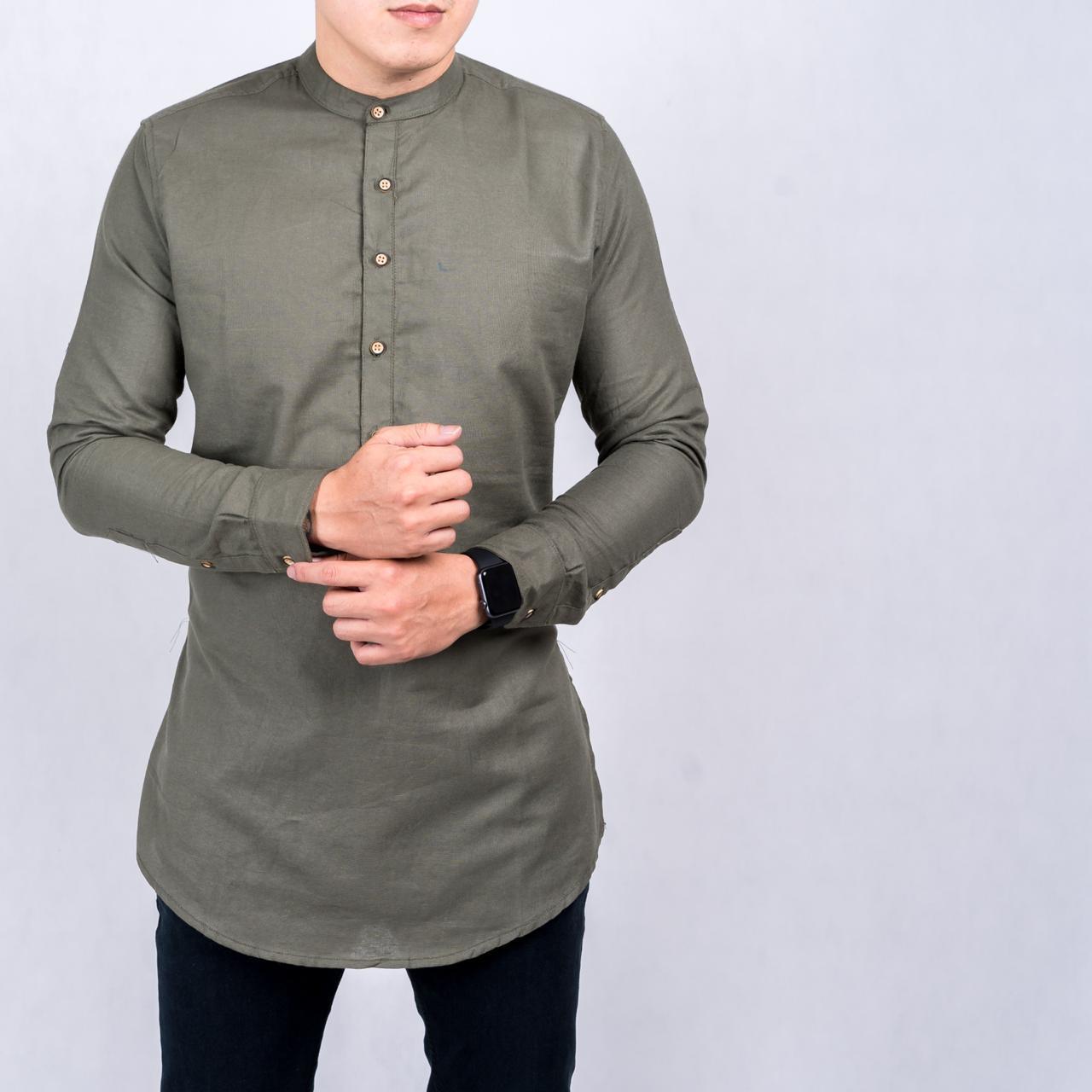 Model baju koko dewasa lazada.co .id