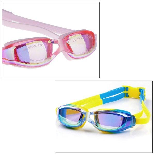 Model kacamata renang yang bisa digunakan anak google.com