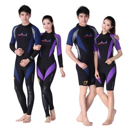 Model model baju renang pria dan wanita aliexpress.com