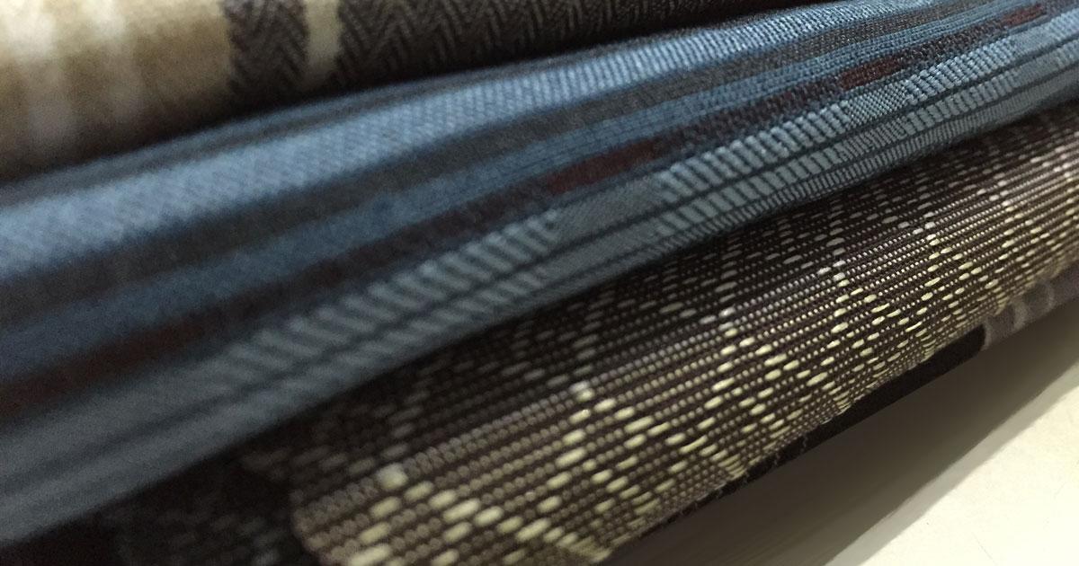 Perhatikan bahan untuk baju koko plazakain.com