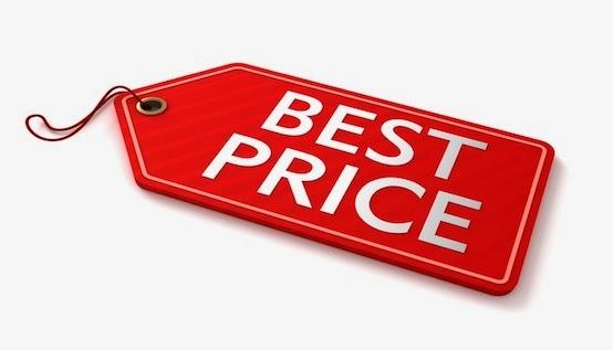 Pilih harga yang sesuai bimbinganislam.com