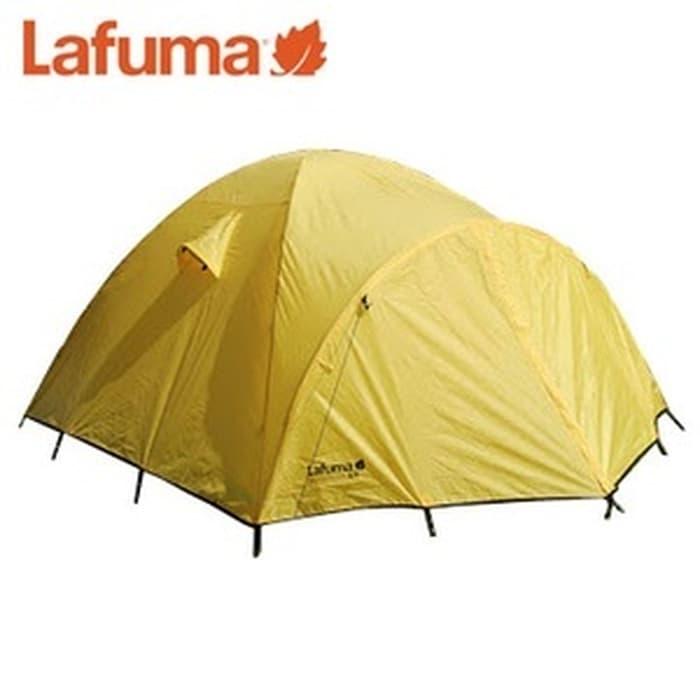Pilih tenda sesuai kapasitas yang diperlukan tokopedia