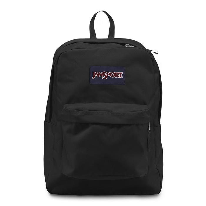 Pilihan tas dengan merk Jansport lazada.co .id