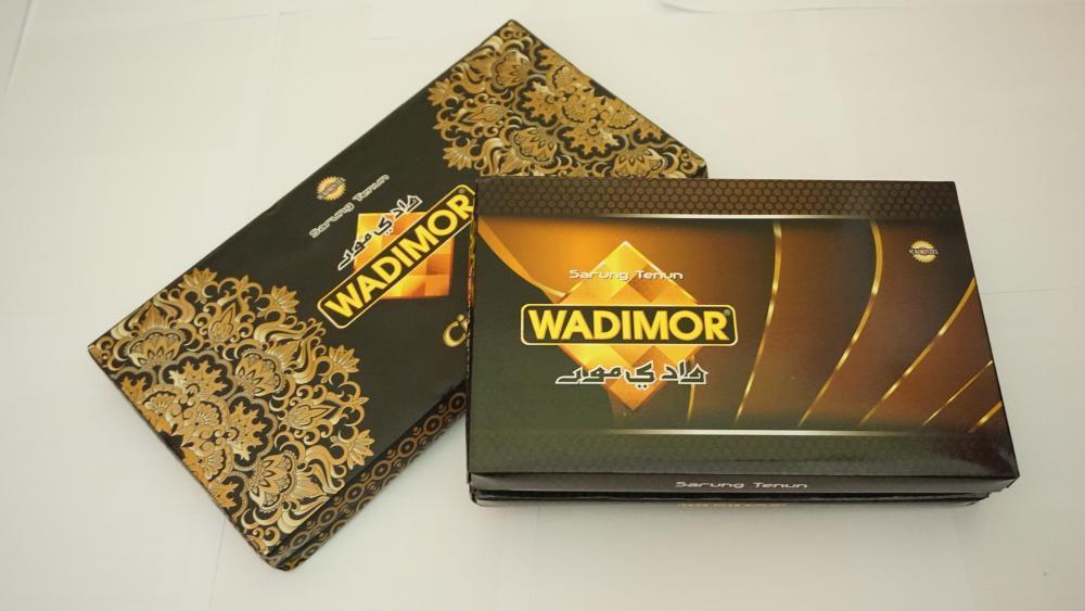 Sarung merk Wadimor limatoko.com