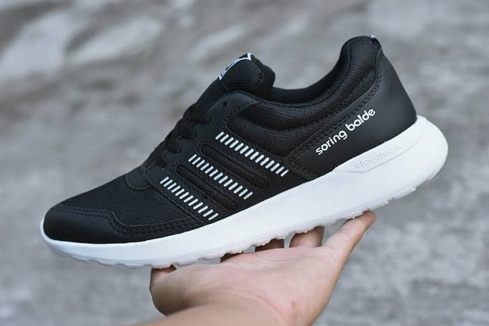 Sepatu adidas untuk sekolah busanamuslimpria.com