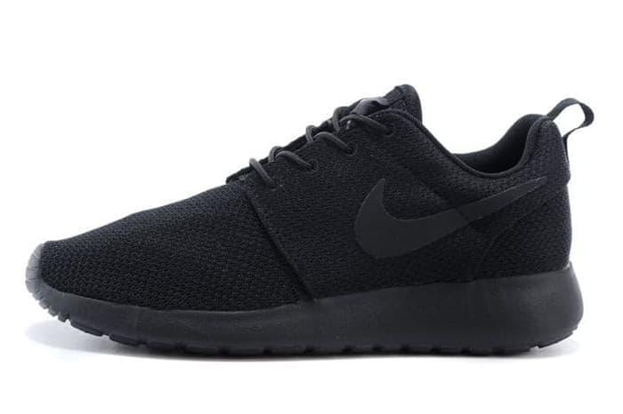 Sepatu sekolah merk Nike blanja.com