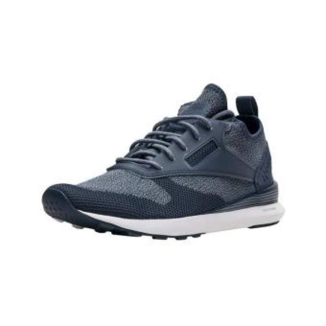 Sepatu sekolah merk Reebok blibli.com