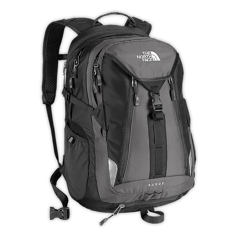 Tas sekolah dari The North Face backpack.global