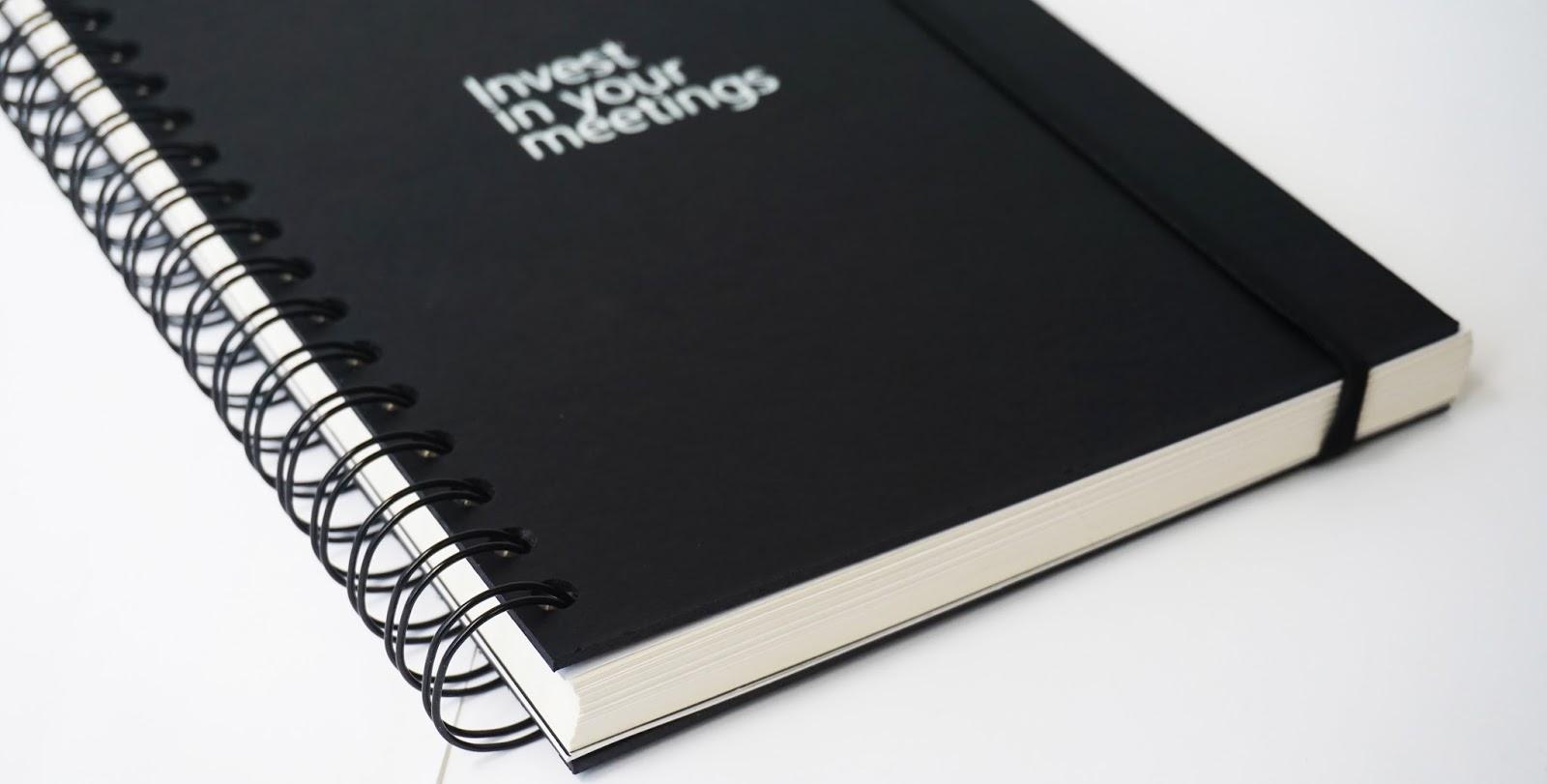 buku tulis model binding ring blogspot.com