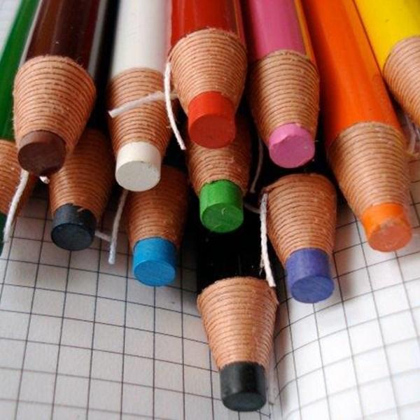 gambar pensil dermatograph indotrading.com