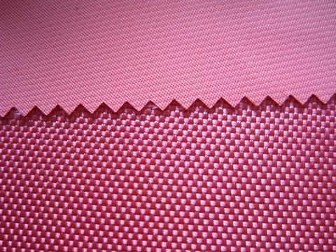 kain bahan dolby campuran polyester pegipegi.com