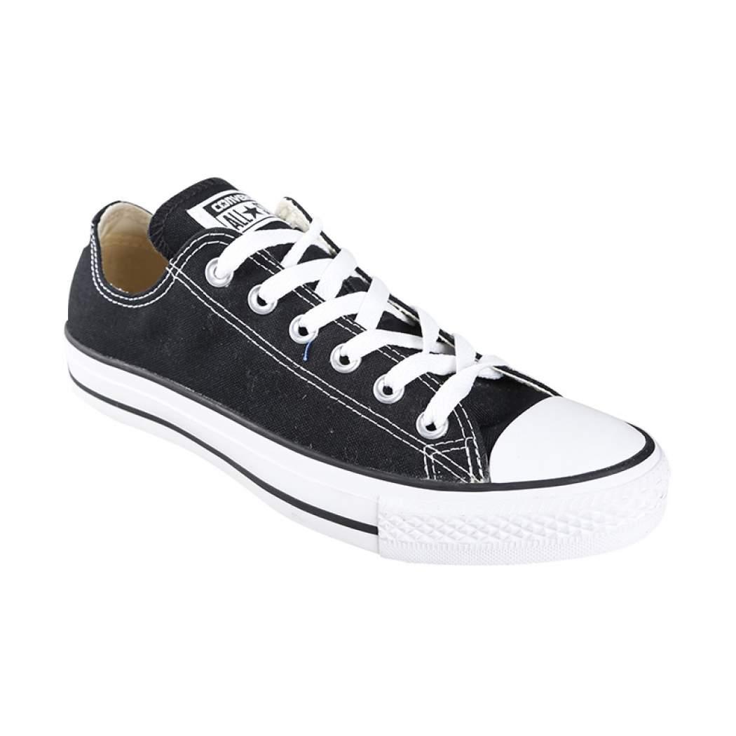 sepatu sekolah merk Converse bestpriceupdate.com