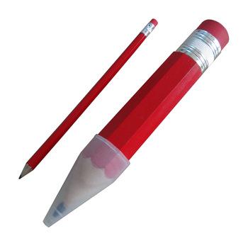 ukuran pensil juga perlu diperhatikan alibaba.com