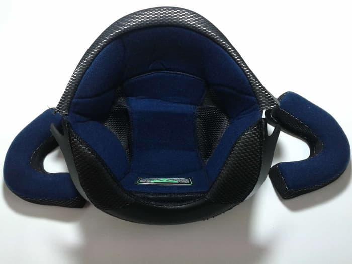 Busa Helm INK Terbaru
