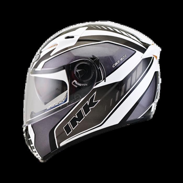 Helm Full Face INK CBR 600