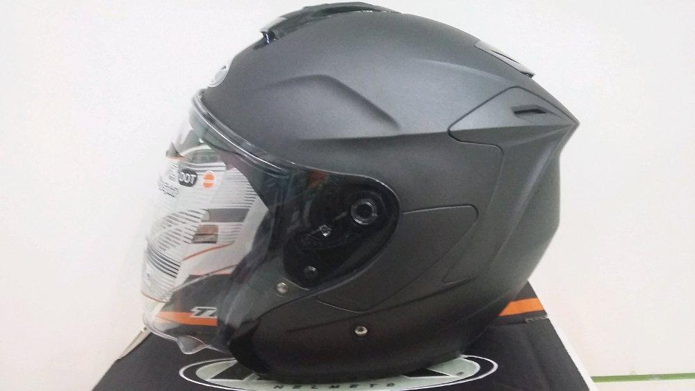 Helm INK Dynamic