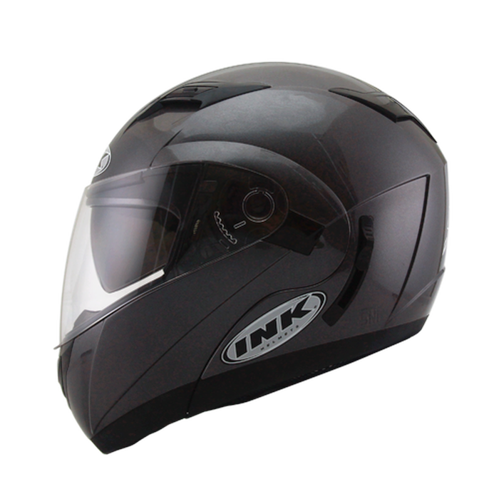 Helm INK Modular
