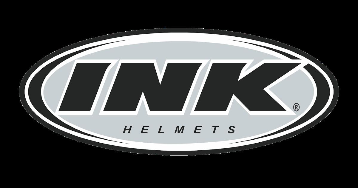 Logo Helm INK