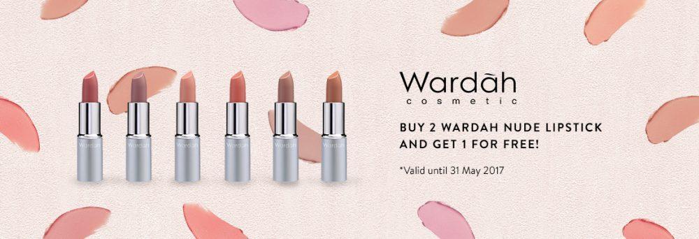 lipstick wardah untuk kulit putih
