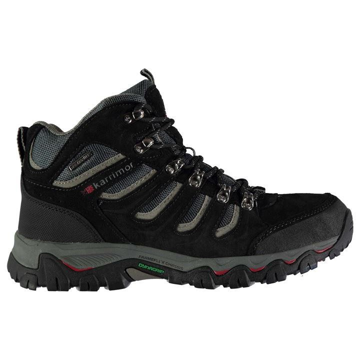 harga Karrimor – Mount Mid Mens Walking Boots